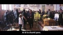 Video Boyka IV me Titra Shqip