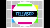 Televisor - Pinup-GPTCF1kBBxU