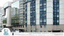 Location logement étudiant - Levallois-Perret - Les Estudines Paris-Levallois