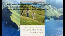 Download An Irish Doctor in Love and at Sea: An Irish Country Novel ebook PDF