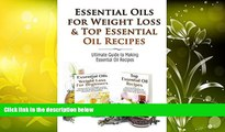 Online Lindsey P Essential Oils   Weight Loss for Beginners   Top Essential Oil Recipes Full Book