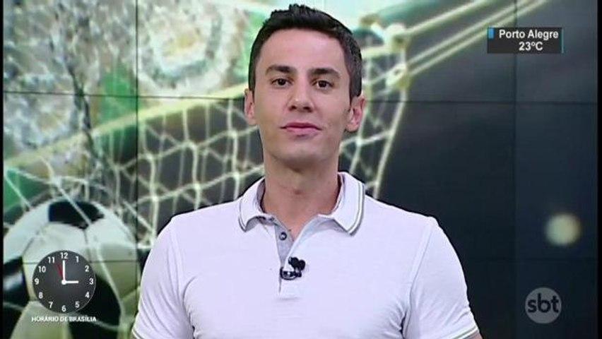 Bruno Vicari analisa boa fase do Chelsea no Campeonato Inglês