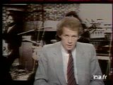 JT France 2 . 09/12/1980