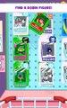 Teeny Titans - Teen Titans Go! [Android/iOS] Gameplay (HD)