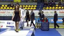 Torino Mens Foil GRAND PRIX - Finals