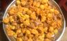 Amazing Street Food, Khmer Street Food, Asian Street Food, Cambodian Street food #19