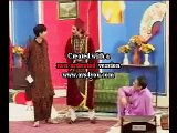 DEVDAS - PUNJABI STAGE DRAMA!!(TRAILER) - FULL COMEDY, STAGE DRAMA CLIPS-g6hiJrCL8Ho