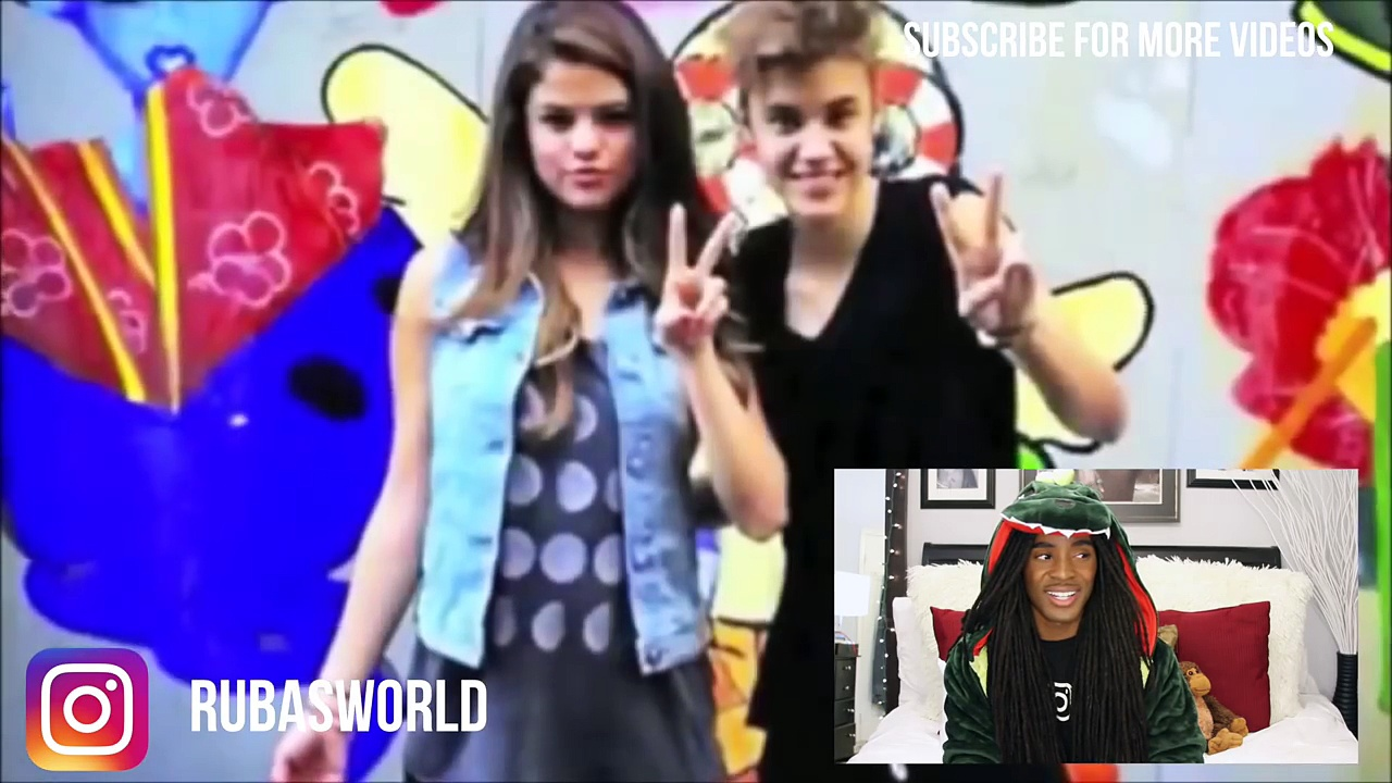 Jelenas moments Justin Bieber and Selena Gomez Cute Moments 2016 REACTION!. http://bit.ly/2BuUAGT