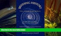Read  Bending History: Vol II Societal Reformulation-Toward a New Social Vehicle  Ebook READ Ebook