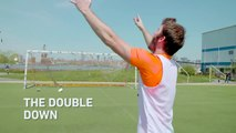 GE _ Brodie Smith vs. F2Freestylers