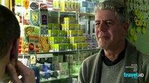 Anthony Bourdain No Reservations S08E04.HDTV.x264-2HD