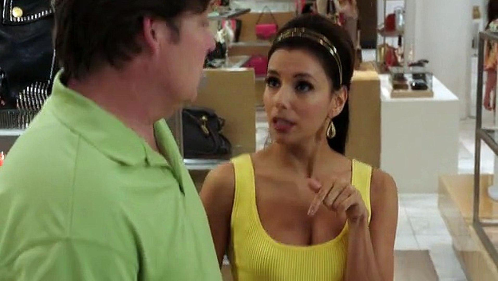 desperate housewives season 7 episode 19 watch online free