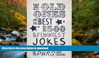 Top 10 funniest One liners, Jokes And Insults[1] - video