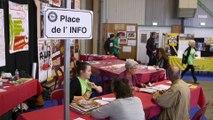 Cité Métisse à Cholet : les 3 jours collaboratifs