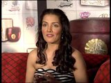 Celina Jaitly Talks About Fitness During Pregnancy
