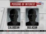 Dalawang persons of interest kaugnay ng iniwang IED malapit sa US embassy, nasa kustodiya ng MPD