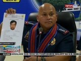 Isa sa 2 'persons of interest' kaugnay ng iniwang IED malapit sa U.S. Embassy, hawak na ng MPD
