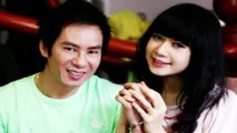 Vietnamese couple more stars than another 17 years, but always happy