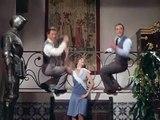 "Debbie Reynolds dans ""Singin' in the Rain"""