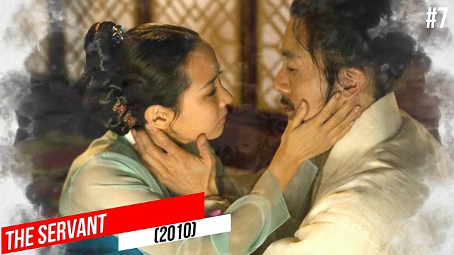 The Best Top 10 Korean Movies || You Shouldn't Watch with Your Parents