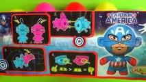 12 surprise eggs Spider Man Disney Cars TOY Story 3 PRINCESS Ice Age SpongeBob Kinder surprise