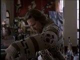 """Extrait du film """"The Big Lebowski"""""""