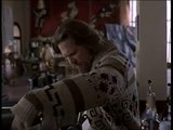 "Extrait du film ""The Big Lebowski"""