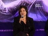 Pooja Bhatt Talks About 'Jism 2' And Sunny Leone