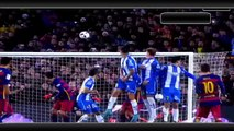 Best Goals 2016 Football / Soccer FIFA Euro Cup Top Compilation including Messi, Cristiano Ronaldo