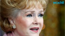 Debbie Reynolds Death Shocks Hollywood