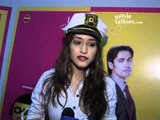 Kainaz Motivala Talks About Her Forthcoming Film 'Challo Driver'