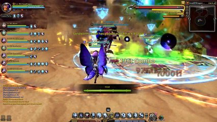 Dragon Nest Resource   Learn About, Share and Discuss Dragon