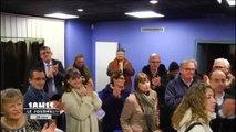 Primaire de la droite et du centre : Victoire de Fillon