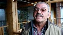 Grippe aviaire : Philippe Etchevest, président de la fédération de chasse, en colère contre les restrictions de chasse