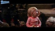 Labyrinth - BO Film David Bowie Magic Dance 1986 HD VOSTFR bY ZapMan69