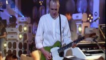 Status Quo Live - Down Down(Rossi,Young) - The One & Only 2-9 2002
