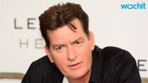 Charlie Sheen Suggests What Star Should Die Next