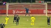 Cagiran Goal - Şanlıurfaspor 0-2 Osmanlispor FK 29-12-2016