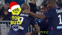 Top 3 buts Girondins de Bordeaux | mi-saison 2016-17 | Ligue 1