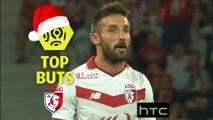 Top 3 buts LOSC | mi-saison 2016-17 | Ligue 1