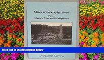 Download [PDF]  Mines of the Gwydyr Forest: Llanrwst Mine and Its Neighbours Pt. 1 John Bennett