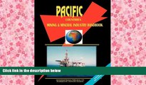 PDF  Pacific Countries Mining And Mineral Industry Handbook Ibp Usa For Kindle