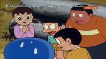 Doraemon and nobita japan part2