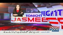 Tonight with Jasmeen – 29th December 2016