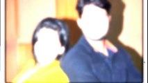 Bigg Boss 30 Dec 2016 _ Mona Lisa evicted from Bigg Boss House _ Monalisa BoyFriend Vikrant Fight