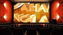 Hahamakin AL December 30 _ 2016 Part 1 _ GMA Pinoy Tv ☑