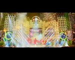 Cadbury Dairy Milk   Happy New Year Promo TVC-ZN0IBf7onRc