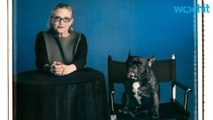 Gary the Dog Tweets About Carrie Fisher, Debbie Reynolds