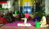 Pape et Cheikh : pourquoi nous avons chanter pour Abdoulaye wade et ce qu'il a fait pour nous