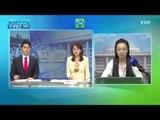 6월 국회 마지막날 민생법안 처리...국정원 특위 첫 회의